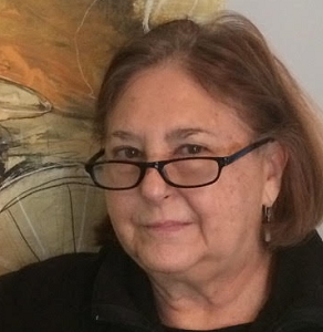 Code Youth's Board of Directors; Mona