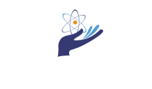code youth - ottawa's coding program for high school dropouts