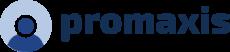 Promaxis logo