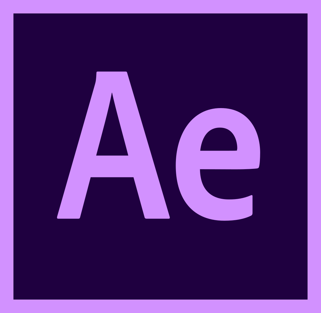 After effects img