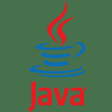 Java img