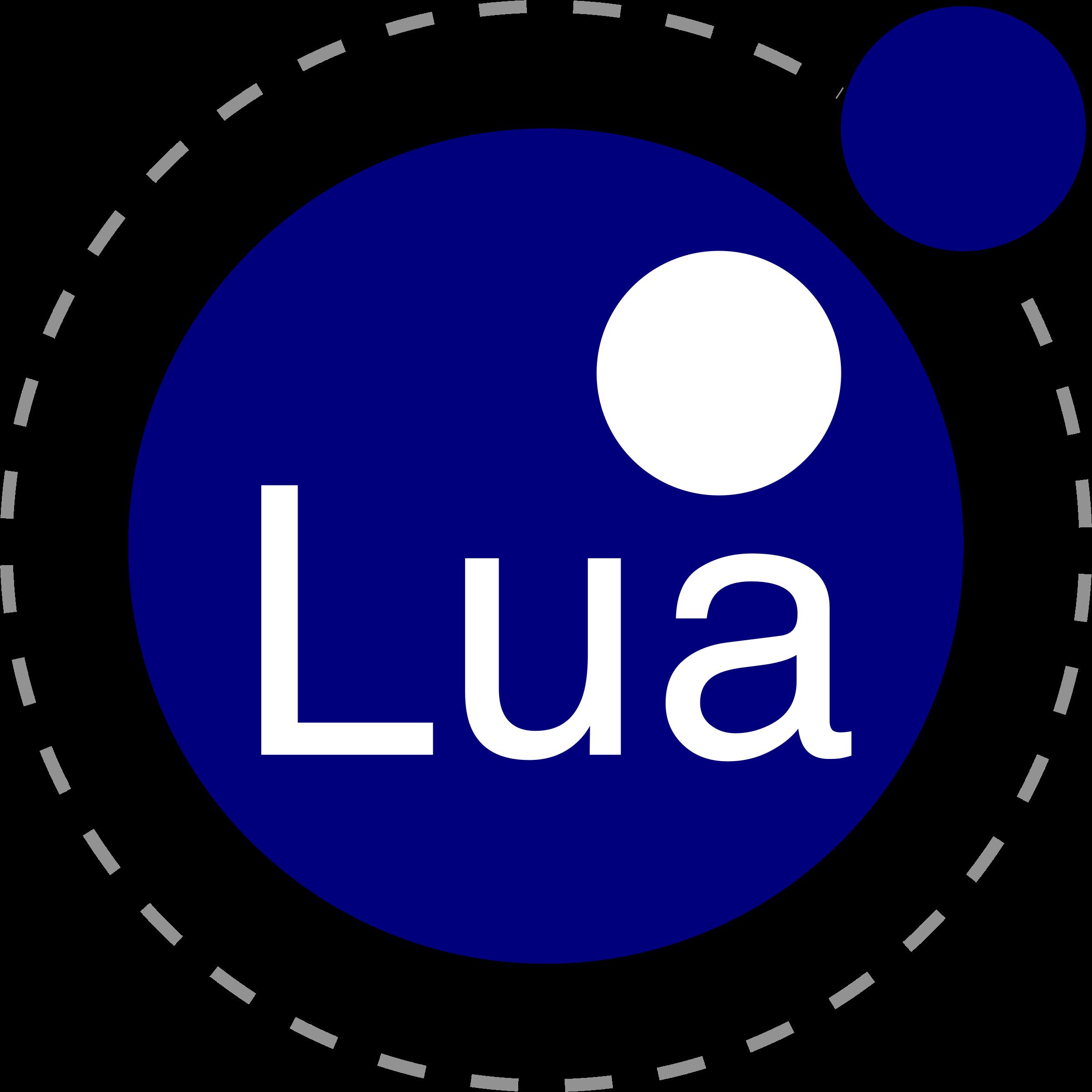 Lua img