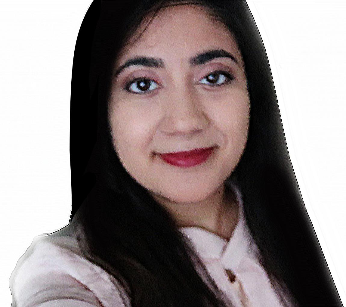 Fareha Muhammady